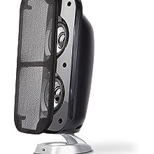 CA-3810 Satellite Speaker