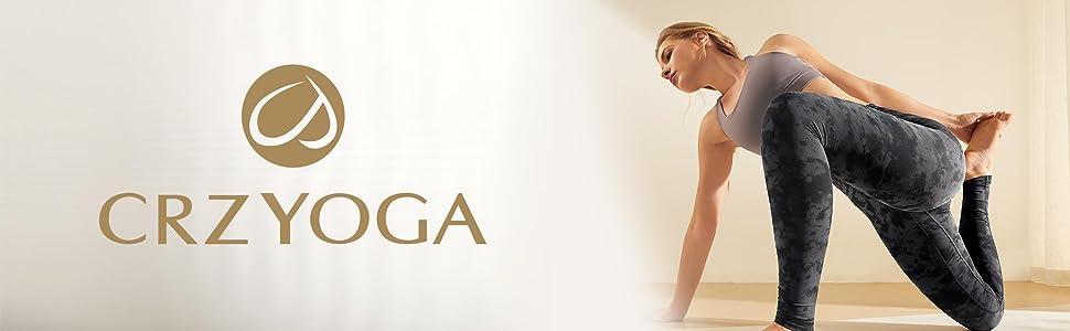 yoga leggings - R009-3