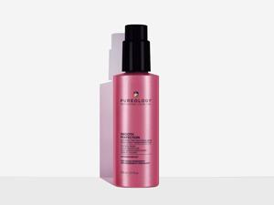 pureology smooth perfection smoothing serum