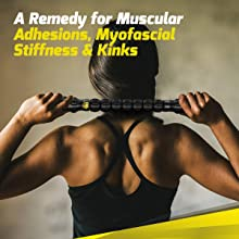 remedy for muscular adhesions