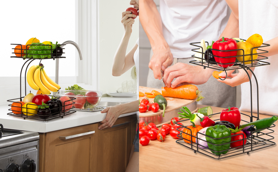 fruit rack brone 2