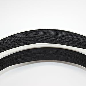 Comfort Handband