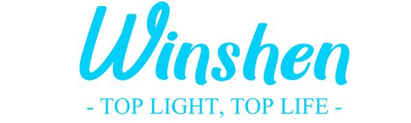 winshen lighting
