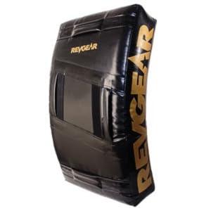 Revgear Heavy Hitter Kick Shield 1