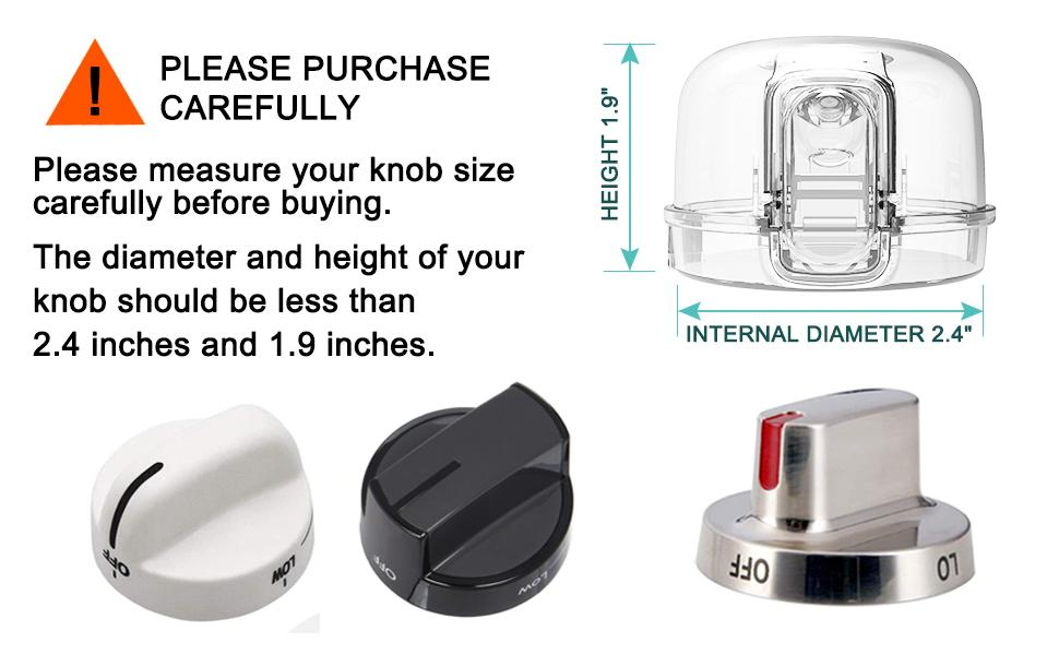 stove knobs child safety oven lock stove safety covers & appliance latches oven safety knob covers