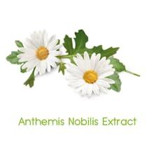 Pevonia-skin-care-treatment-serum-spot-products-cream-acne-botanica-collagen-toner-repair-pigment