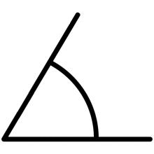 Angle Adjustment