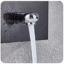 led shower head  led shower panel  shower panel waterfall  shower panels walls  shower tower