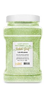 1LBS - Tinker Dust