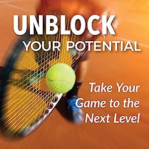 free tennis and pickleball training videos