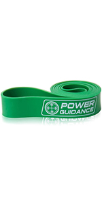 POWER GUIDANCE Pull Up Assist Bands