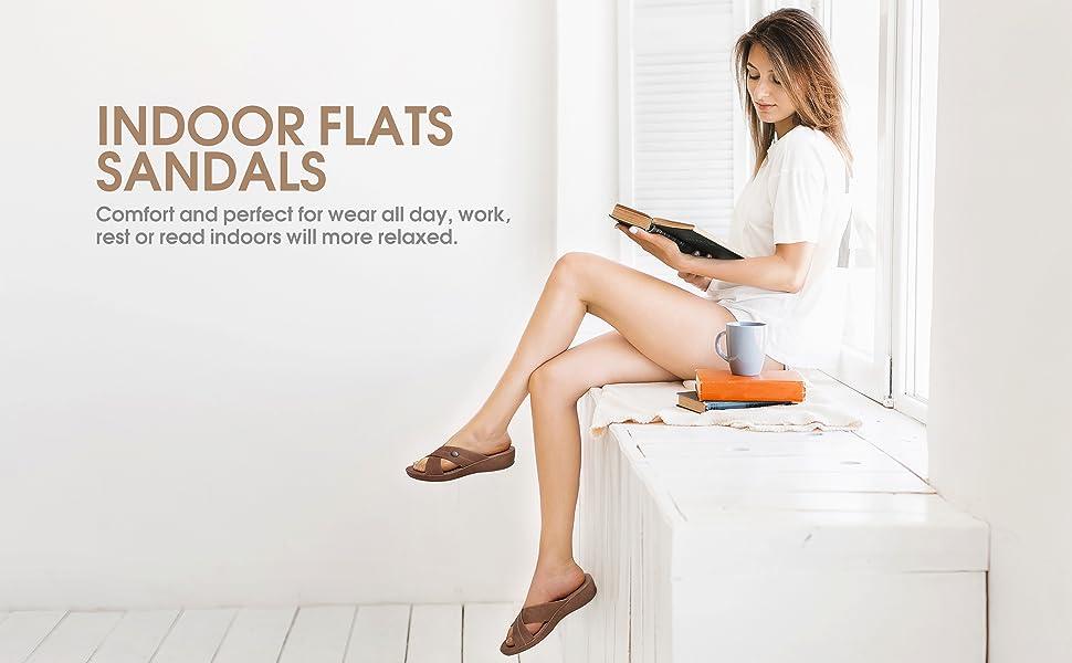 sandals shoes for women,platform sandals,slides sandals,comfort sandals for women,leather sandals