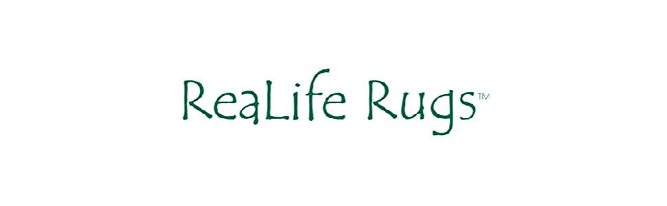 ReaLife Rugs
