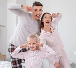 happy family comfort joy bed sheets collection weekend