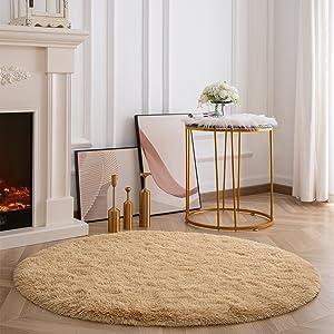 fireplace carpet light tan