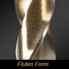 Flutes Form