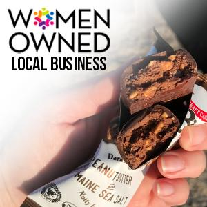 Women Owned local business