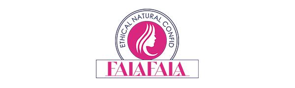 FalaFala