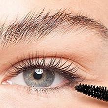 eyelash curler for women