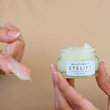 eye dark circle remover best cream,eye lift undereye cream,cream for dark circles for women