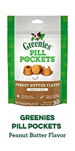 Peanut Butter Flavor, Peanut Butter Dog Treats, Pooch, Canine, K9, Treats for Dogs