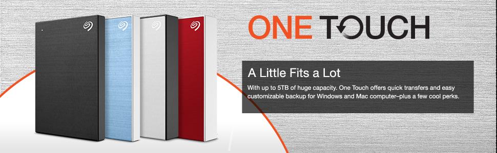 backup plus, backup drive, portable drive, portable hdd, 1tb, 2tb, 5tb, 4tb, stroage, one touch, mac
