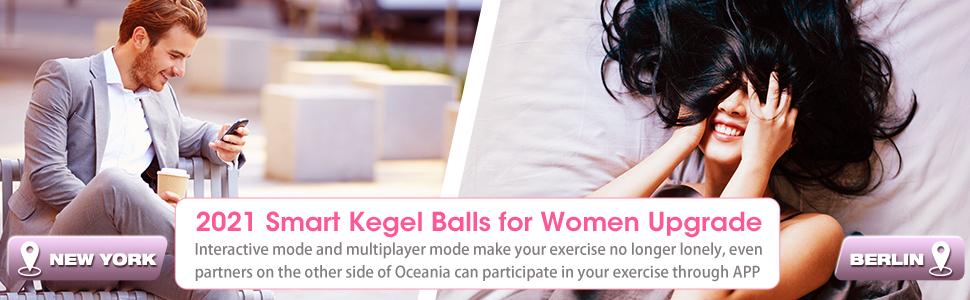 kegel balls for women