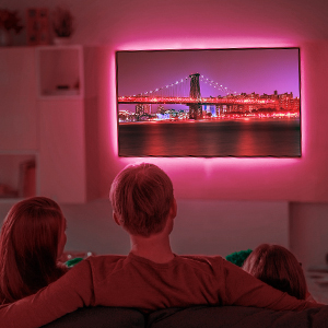 TV-Zubehör