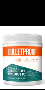 prebiotics probiotics for women, prebiotic fiber, digestion, plant based, fiber rich, gut bacteria