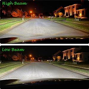 H11-9005-LED-Headlights-bulbs-High-Low-Beam-Conversion-Kits
