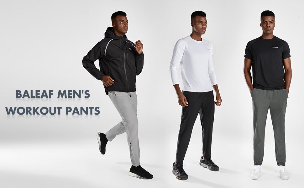 baleaf mens pants