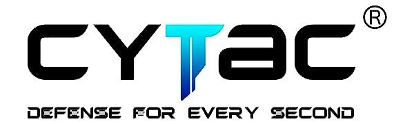 Brand: CYTAC