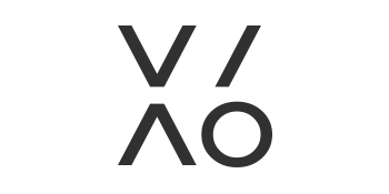XIAOXI