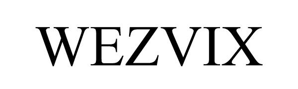 WEZVIX