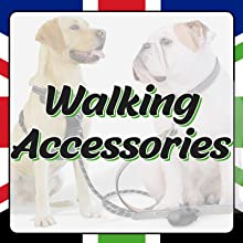 MyPetsDirect Ltd - Dog Walking Leads and Collars