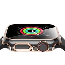 apple watch 40mm accessories for women