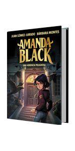 amanda black 1