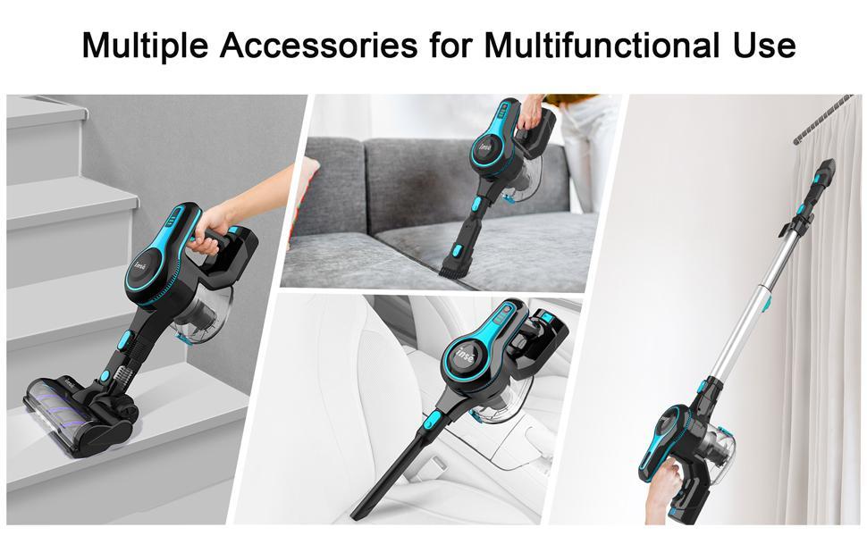 Multifunction