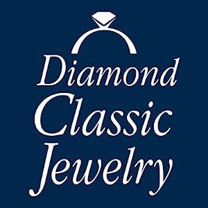 Diamond Classic Jewelry