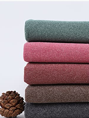 sweaters for women