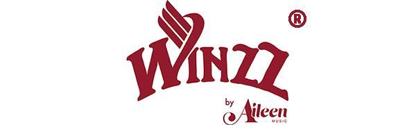 winzz by aileen music