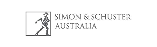 Simon &; Schuster Australia logo