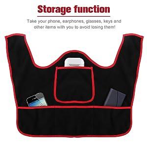 Storage function