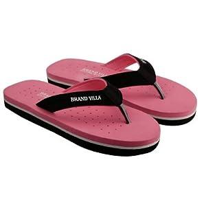 ortho slippers for women