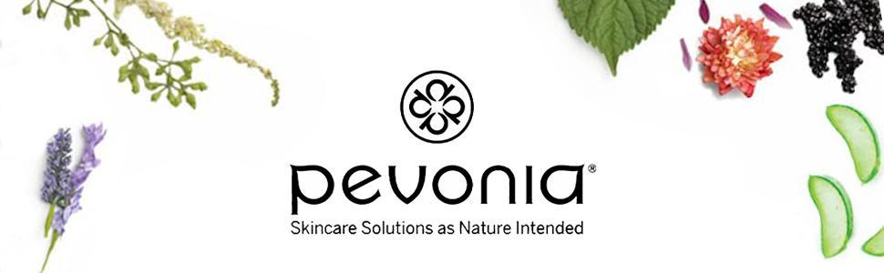 Skin-pevonia-care-ceam-products-aging-moisturizer-anti-caviar-set-collagen-face-face-regimen-repair