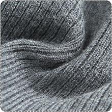 mens knit hat