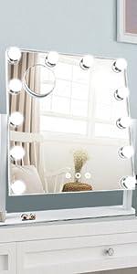 mirror for vanity