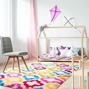 child room rug