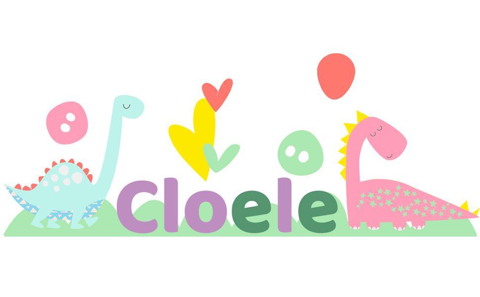 Cloele