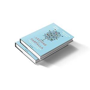 self help, meditazione, Berrino, ricerca di se, esercizi spirituali, filosofie orientali, meditazion
